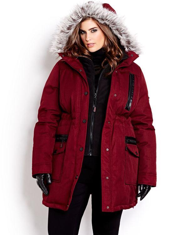 Пальто для полных 2015-2016 (9)