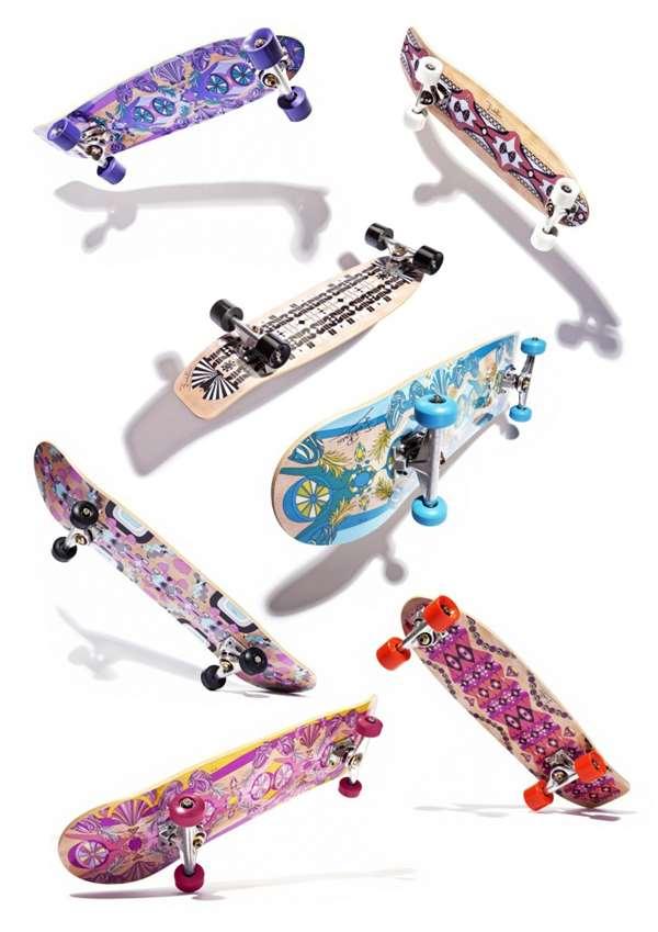 skater-running-724x1024