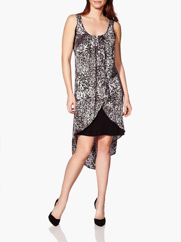 Короткие платья для беременных 2015-2016 - фото (29)