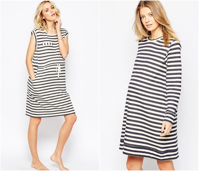 Платья для беременных 2015-2016 фото (10)