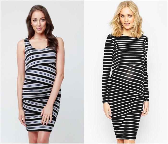Платья для беременных 2015-2016 фото (8)