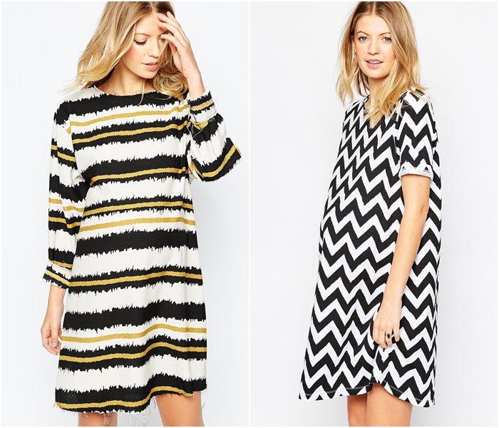 Платья для беременных 2015-2016 фото (9)
