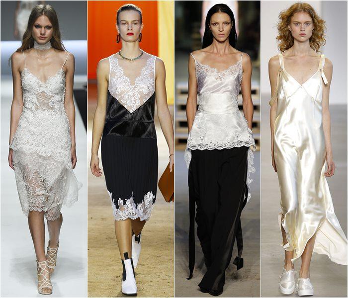 мода 2016 для полных женщин фото