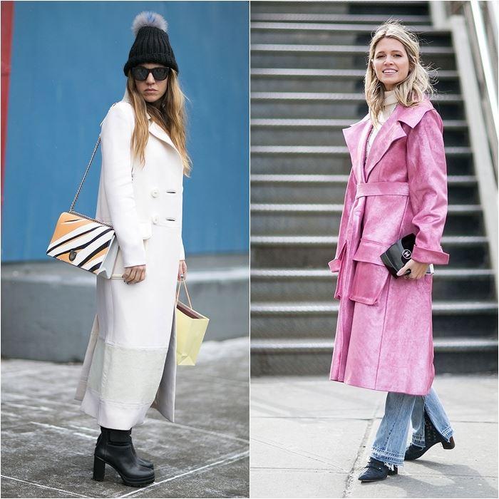 NY Street Style 2016-2017 (1)