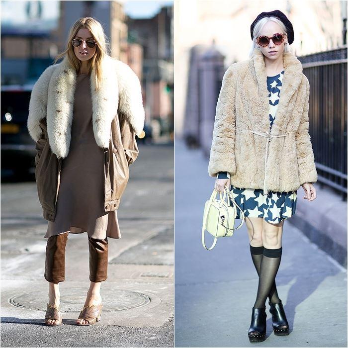 NY Street Style 2016-2017 (10)