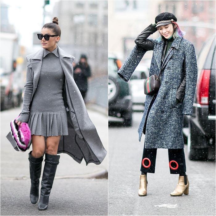 NY Street Style 2016-2017 (12)