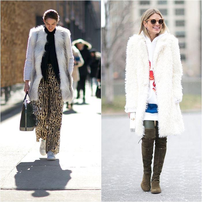 NY Street Style 2016-2017 (13)