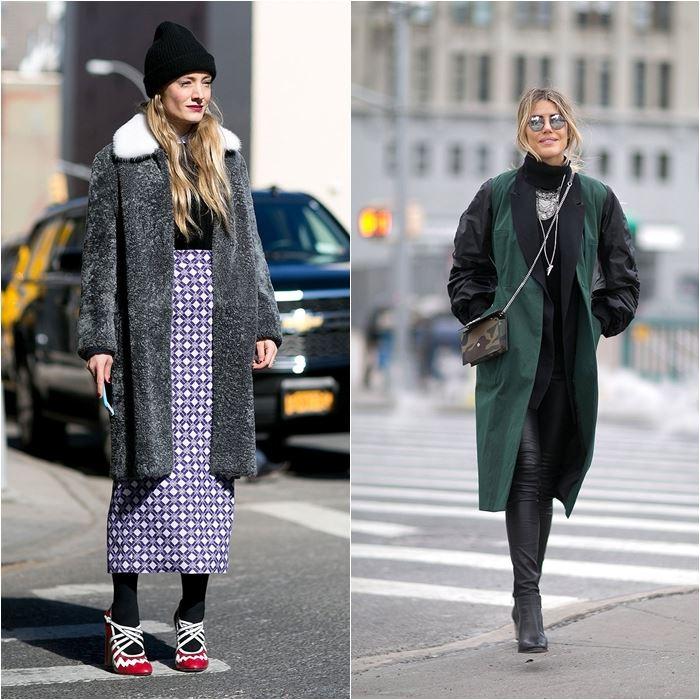 NY Street Style 2016-2017 (14)