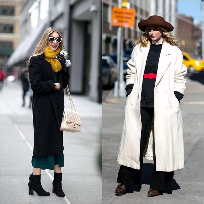 NY Street Style 2016-2017 (15)