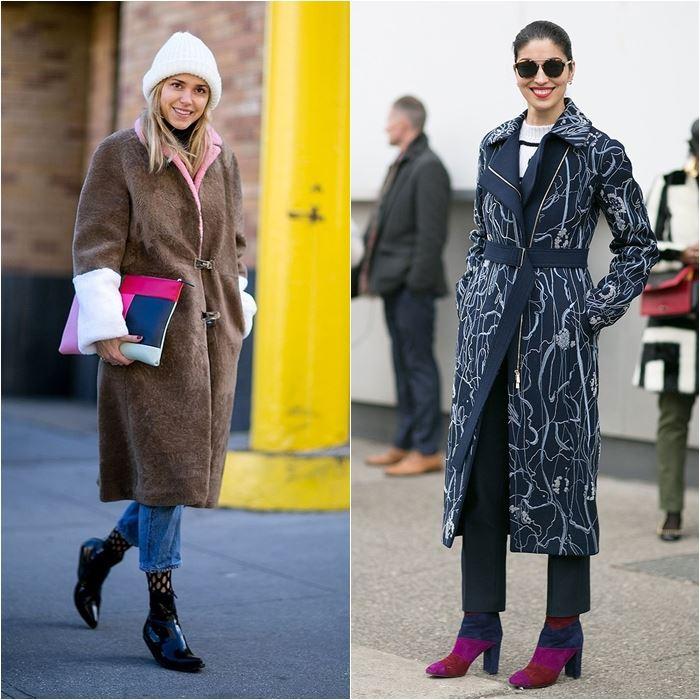 NY Street Style 2016-2017 (17)