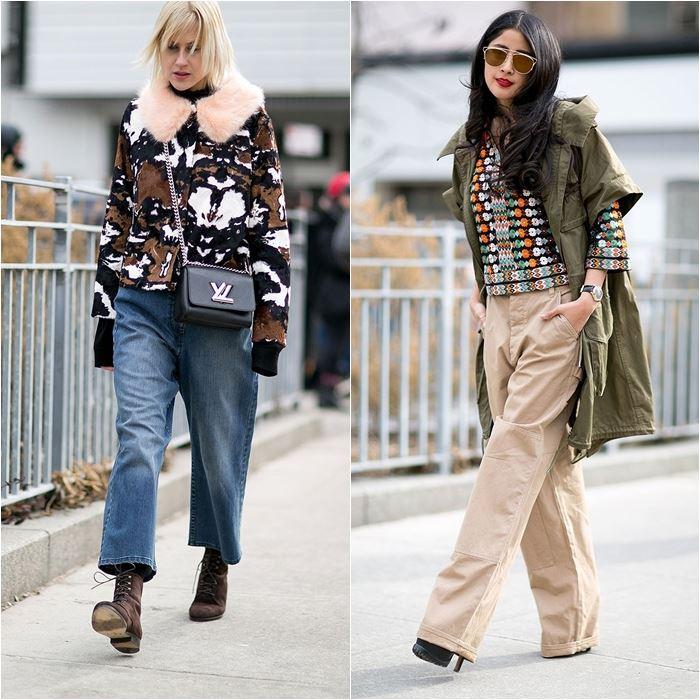 NY Street Style 2016-2017 (18)