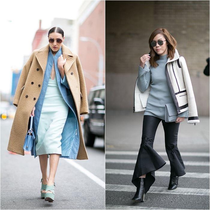 NY Street Style 2016-2017 (19)