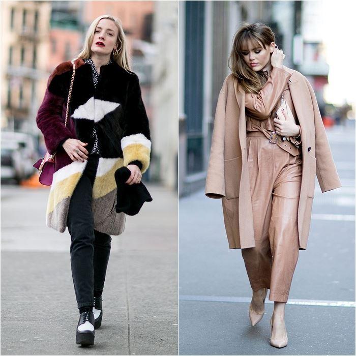 NY Street Style 2016-2017 (20)