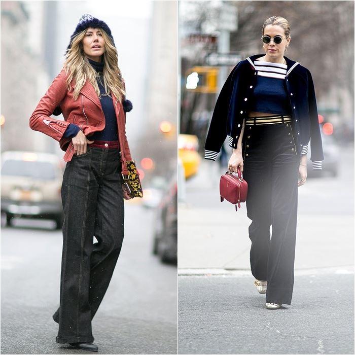 NY Street Style 2016-2017 (3)
