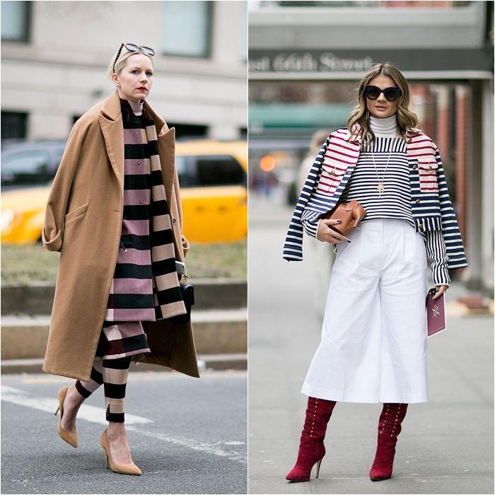 NY Street Style 2016-2017 (6)