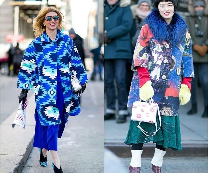 NY Street Style 2016-2017 (7)