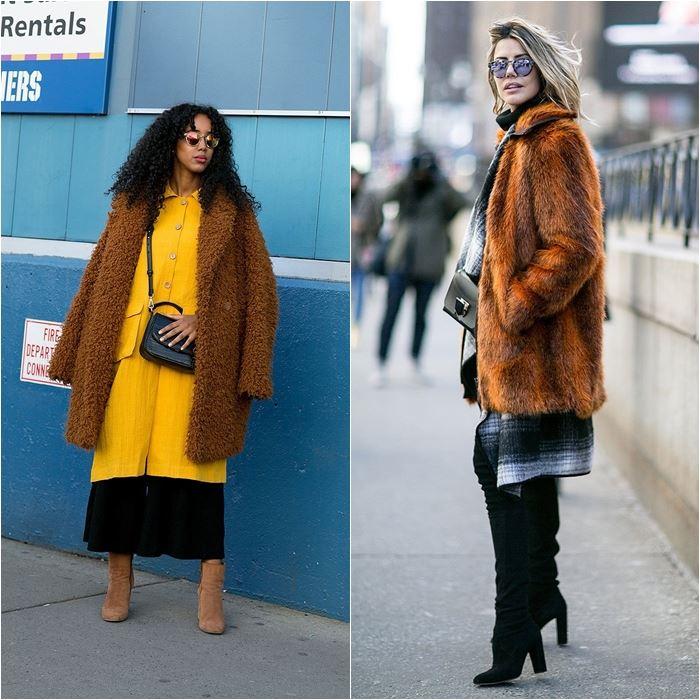 NY Street Style 2016-2017 (9)