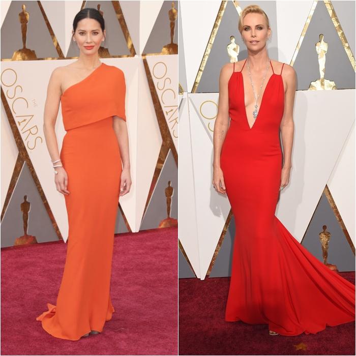 оскар-2016 - лучшие платья красной дорожки (4)