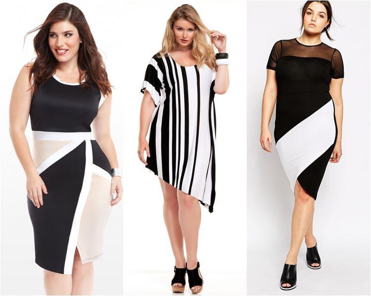 Блузки для полных женщин купить недорого