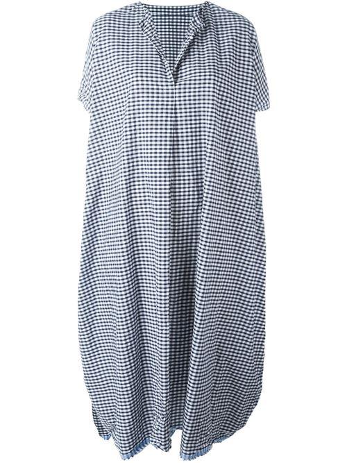 Платья-рубашка DANIELA GREGIS