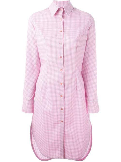 Платья-рубашка Daizy Shely