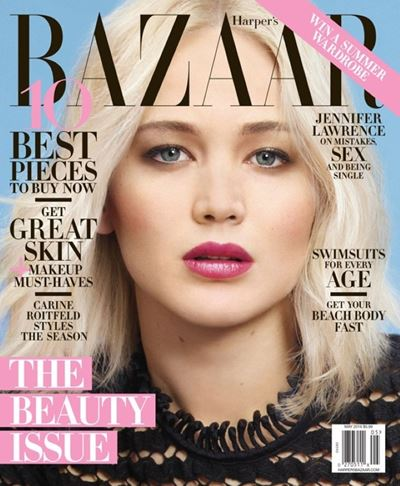 Jennifer-Lawrence-Harpers-Bazaar May 2016 (1)