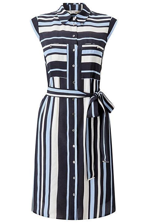 Платья-рубашка Miss Selfridge