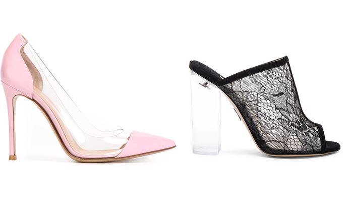Модная обувь 2016 фото (14)