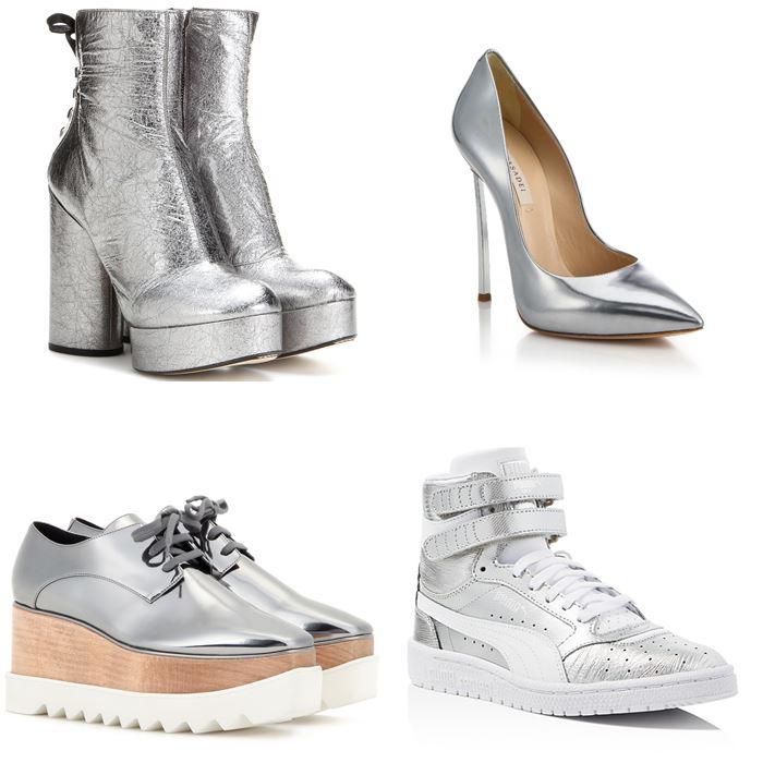 Модная обувь 2016 фото (17)