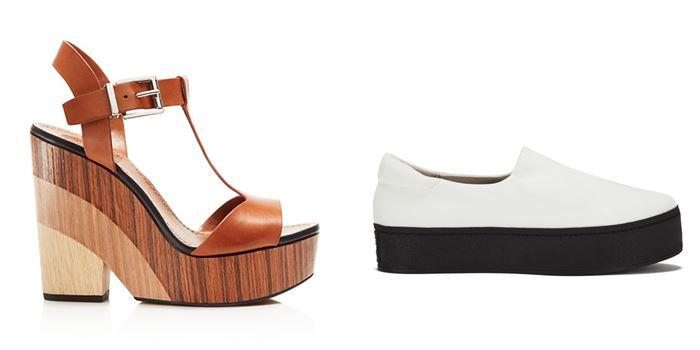 Модная обувь 2016 фото (9)