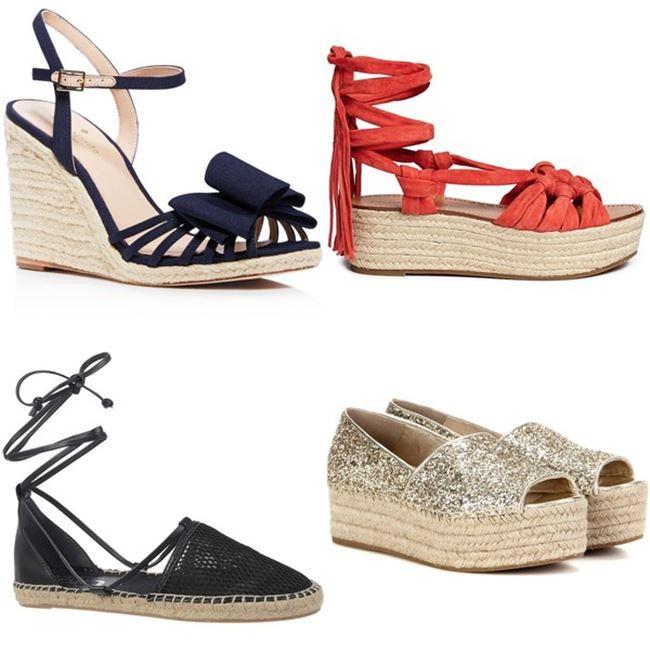 Модные туфли 2016 фото (4)