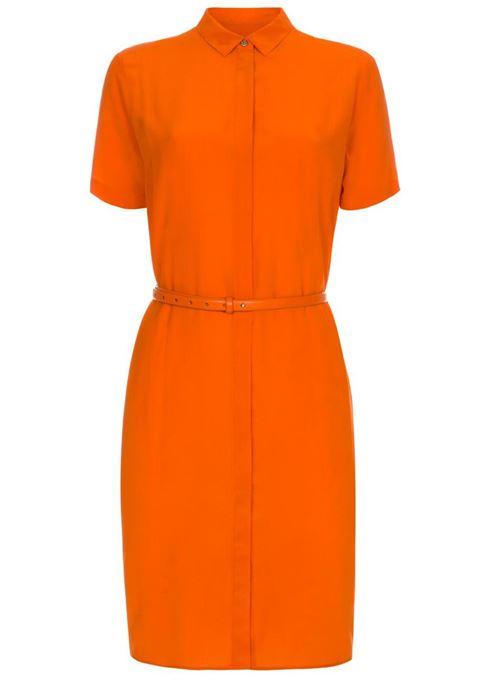 Платья-рубашка Paul Smith