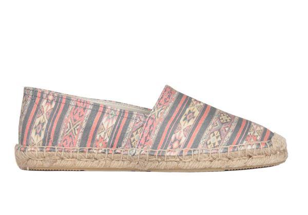 Модные эспадрильи 2016 Isabel Marant