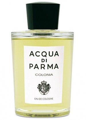Acqua di Parma - Acqua di Parma Colonia