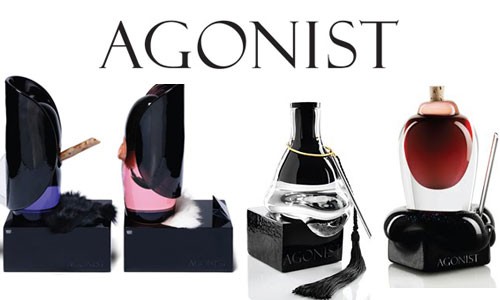 Agonist