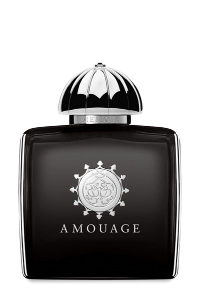 Amouage – Memoir Woman