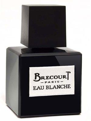 Brecourt - Eau Blanche