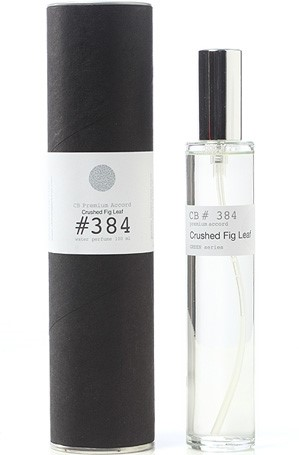 CB I Hate Perfume  - Crushed Fig Leaf