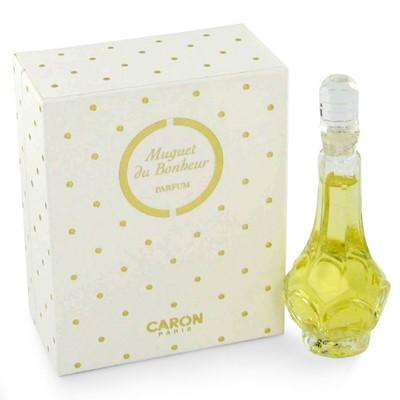 Caron - Muguet du Bonheur