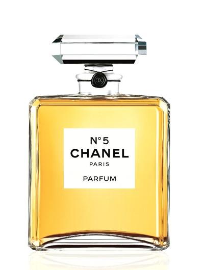 Chanel - Chanel №5