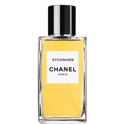 Chanel - Sycomore