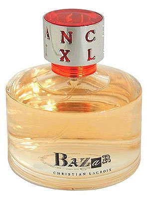 Christian Lacroix - Bazaar