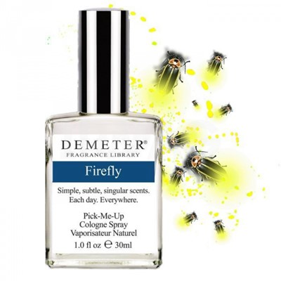 Demeter - Firefly