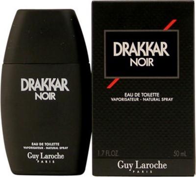 Guy Laroche – Drakkar