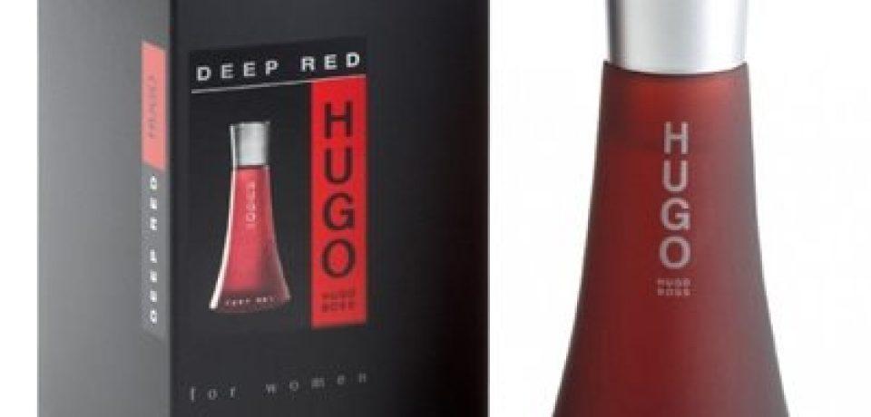 Фруктовые ароматы: «вкусная» парфюмерия