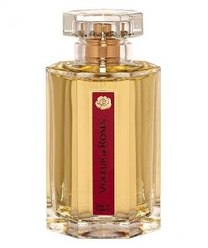 L'Artisan Parfumeur - Voleur de Roses