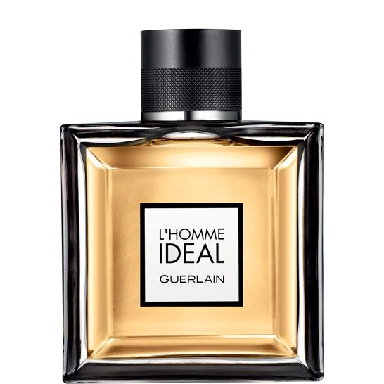 L'Homme Ideal - Guerlain