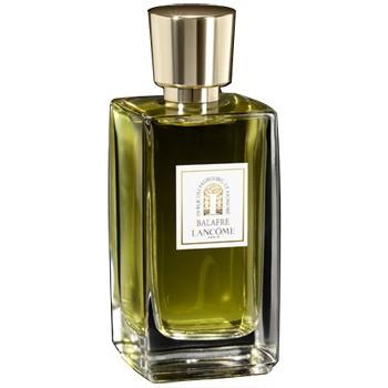 Lancôme - Balafre