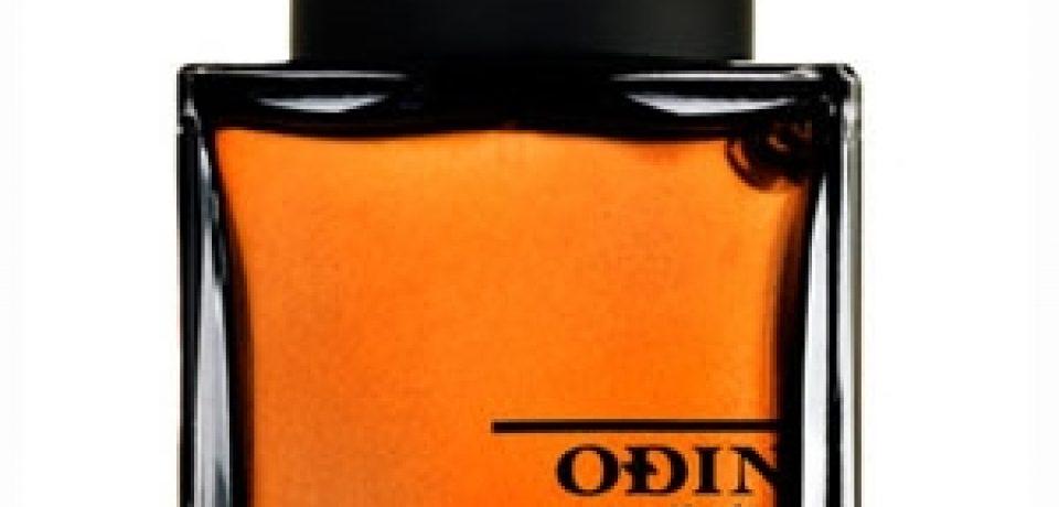 Древесные ароматы: парфюмерия с восточным акцентом