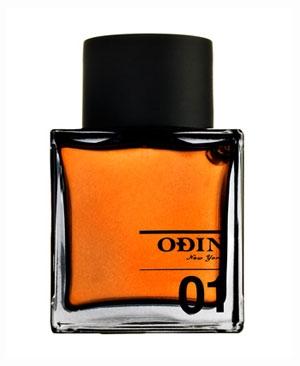 Odin - Sunda